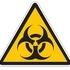Гигиена при гриппе коронавирусной инфекции и других орви