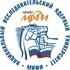 Всероссийский конкурс эссе по гуманитарным наукам