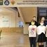 Кафедры ДИТИ НИЯУ МИФИ приняли участие в проекте «Билет в будущее»