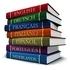 Конкурс на лучшее эссе на иностранном языке
