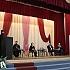 В ДИТИ НИЯУ МИФИ состоялось пленарное заседание  Гаврииловских чтений