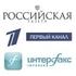 Федеральные СМИ о визите Президента РФ в МИФИ