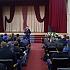 Встреча студентов ДИТИ НИЯУ МИФИ с представителем Пункта отбора на военную службу по контракту
