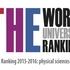 МИФИ признан лучшим российским вузом рейтинга THE по физическим наукам!