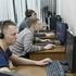 В ДИТИ НИЯУ МИФИ прошел турнир по киберспорту