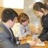 Конкурс на лучшее эссе на иностранном языке, проводимый в ДИТИ НИЯУ МИФИ, привлекает всё больше школьников