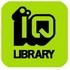 Электронно-библиотечная система IQlib