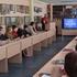 В ДИТИ НИЯУ МИФИ обсудили проблемы подготовки специалистов для предприятий атомной отрасли