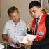 ДИТИ НИЯУ МИФИ стал одной из площадок Ульяновской области для проведения регионального форума «Умный город - умное образование»