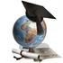 Неделя студенческой науки ДИТИ НИЯУ МИФИ-2015