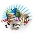 В ДИТИ НИЯУ МИФИ прошел региональный научно-практический семинар «Актуальные проблемы обучения иностранным языкам»