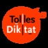 Tolles Diktat-2019 переносится