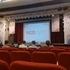 Студенты кафедры информационных технологий приняли участие во Всероссийской студенческой олимпиаде по прикладной информатике  и кибербезопасности