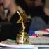 В ДИТИ НИЯУ МИФИ прошел смотр-конкурс первокурсников «Осенний звездопад»