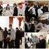 Мероприятия ГНЦ НИИАР, приуроченные ко Дню науки, посетили более двух тысяч человек