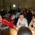 На площадке ДИТИ НИЯУ МИФИ прошли масштабные общегородские интеллектуальные соревнования «ЛайкУм»