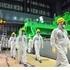 Конференция «Современные проблемы подготовки специалистов  для предприятий атомной отрасли»
