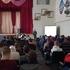 В техникуме ДИТИ НИЯУ МИФИ  6 февраля состоялись мероприятия
