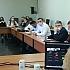О проведении II Всероссийской научно-практической конференции, посвященной празднованию Дня экономиста «Экономика. Наука. Бизнес»