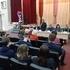 Кафедра экономики и управления ДИТИ НИЯУ МИФИ приняла участие в неделе национального проекта «Наука»