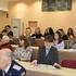 Об участии в международной научно-практической конференции