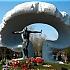 Вечер Памяти, посвященный 33-й годовщине катастрофы на Чернобыльской АЭС