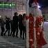 Димитровград закружило в «Новогодней карусели»