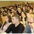 В ДИТИ НИЯУ МИФИ прошла научно-практическая конференция «Молодёжь против террора»