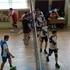 Спортивные выходные в ДИТИ НИЯУ МИФИ