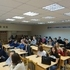 По итогам научной олимпиады «Конституция РФ: декларации и реальное воплощение»