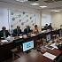 Вопросы повышения качества и привлекательности высшего образования в городе Димитровграде обсуждали в ДИТИ НИЯУ МИФИ.