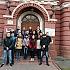 Участие ДИТИ НИЯУ МИФИ в реализации академической мобильности студентов