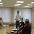 Димитровград в будущем глазами молодежи