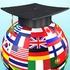Подведены итоги Регионального конкурса на лучшее эссе на иностранном языке на тему «Вклад российских учёных в мировую науку»