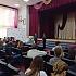 Встреча студентов техникума с представителями Следственного комитета РФ по Ульяновской области