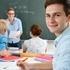 Димитровградские старшеклассники стали студентами на один день
