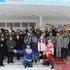 День российского студенчества в ДИТИ НИЯУ МИФИ