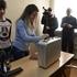 В полиции города Димитровграда высадился «студенческий десант» ДИТИ НИЯУ МИФИ