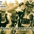 Велопробег ДИТИ НИЯУ МИФИ-2013