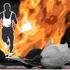 68-я городская легкоатлетическая эстафета