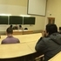 Неделя студенческой науки на кафедре правовых дисциплин