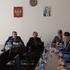 Димитровградский филиал НИЯУ МИФИ стал информационной площадкой по вопросам развития бизнеса в ИТ сфере на региональном уровне