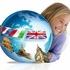 Подведены итоги Регионального конкурса на лучшее эссе на иностранном языке на тему «Мировые открытия и изобретения в атомной отрасли»