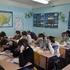Новые языковые лаборатории в ДИТИ НИЯУ МИФИ