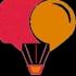 2-я студенческая смена Международного лагеря «Smart Camp»