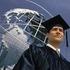 Лучшие студенты и аспиранты ДИТИ смогут бесплатно пройти обучение за границей