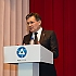 Глава Росатома А. Лихачёв рассказал студентам опорных вузов о будущем атомной отрасли