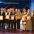 Студенты и преподаватели ДИТИ НИЯУ МИФИ стали лауреатами городского конкурса «Ученый года»