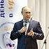 Президент РФ высоко оценил качество преподавания, уровень исследований и подготовки выпускников МИФИ