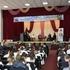 В ДИТИ НИЯУ МИФИ состоялся региональный этап  XXVI Международных Рождественских образовательных чтений «Нравственные ценности и будущее человечества»